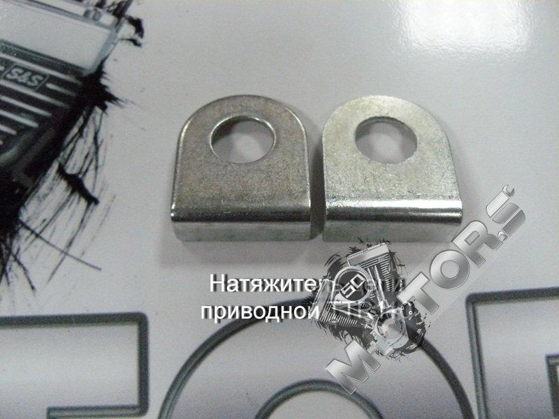 Натяжитель цепи приводной, пара, IRBIS TTR110