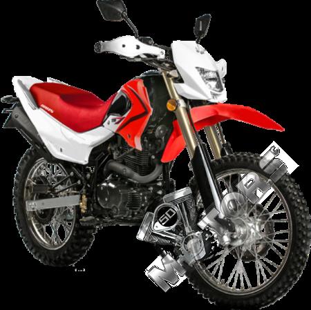 Техника, Мотоциклы