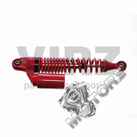 Амортизатор передний (L-300mm,D-10mm,d-10mm) ATV150 (с подкачкой)