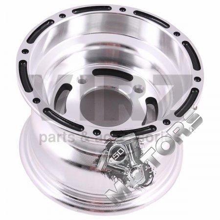Диск колесный R8 передний 8-5.5 (литой)ATV
