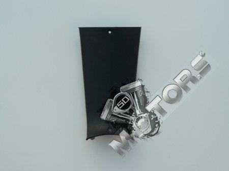 Пластик внутренний центральный  IRBIS CENTRINO, F22