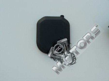 Крышка смотрового люка карбюратора IRBIS CENTRINO, F22