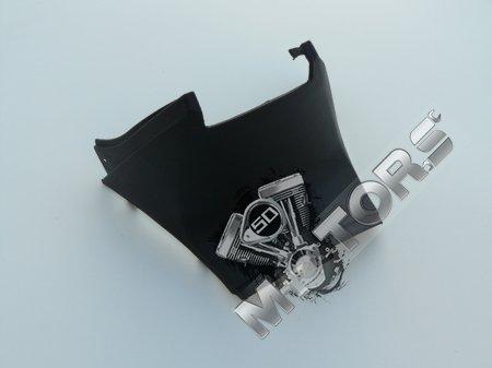 Пластик внутренний задний IRBIS CENTRINO, F22