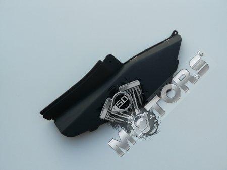 Пластик боковой IRBIS CENTRINO, F22 (правый)