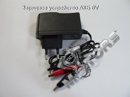 Аккумуляторные батареи, Кислотные, Гелевые, Аксессуары, Инструменты, Прочие